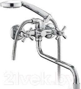 Смеситель Frud R22118-7
