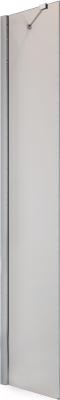 Душевая стенка Radaway Essenza New PTJ S (385050-01-01)