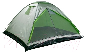 Палатка Sinocamp California FRT-216 (1-местная)