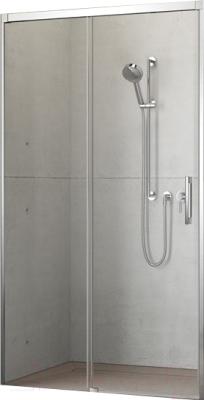 Дверь душевой кабины Radaway Idea KDJ 130 387043-01-01L