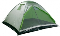 Палатка Sinocamp California FRT-216 (2-местная) -