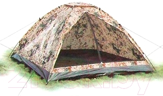 Палатка Sinocamp Freeland FRT-269 (2-местная)