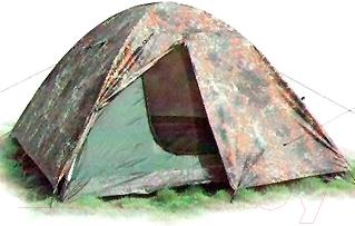 Палатка Sinocamp Cleveland FRT-217 (3-местная)