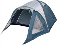 Палатка Sabriasport Supertramp 103103 (3-местная) -