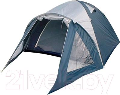 Палатка Sabriasport