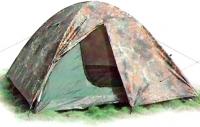 Палатка Sinocamp FRT-268 (3-местная) -