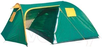 Палатка Sinocamp Bahamas FRT-206 (4-местная)