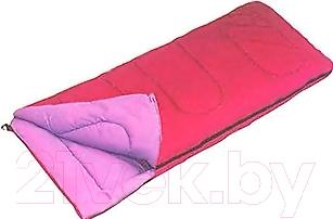 Спальный мешок Максфрант СО-2