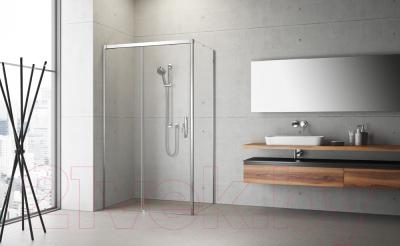 Душевая стенка Radaway Idea KDJ S1 90 387050-01-01R