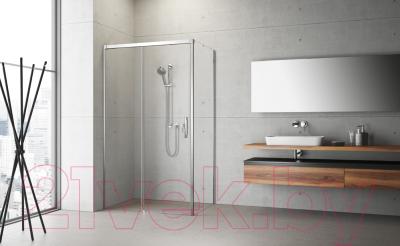 Душевая стенка Radaway Idea KDJ S1 80 387051-01-01R