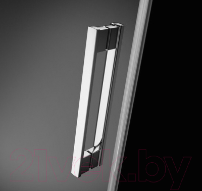 Душевая дверь Radaway Idea KDD 80 387061-01-01L