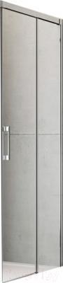 Дверь душевой кабины Radaway Idea KDD 100 387062-01-01R