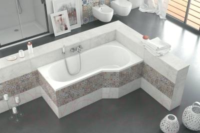 Ванна акриловая Excellent Be Spot 160x80 R