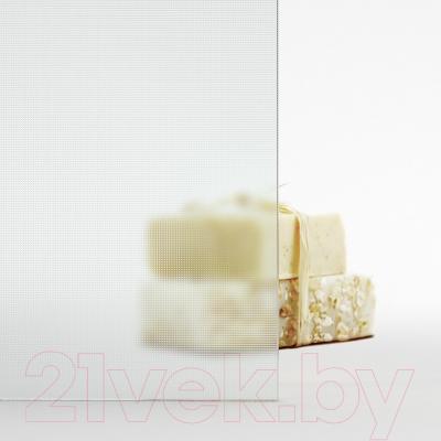 Душевое ограждение Radaway Premium Plus DWJ (33333-01-06N) - образец стекла