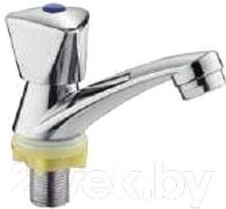 Кран для воды Frud R80688