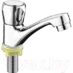 Кран для воды Frud R80689