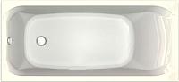 Ванна акриловая Aquatek Альфа 150x70 R -