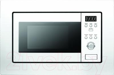Микроволновая печь Teka MWE 207 FI (белый)