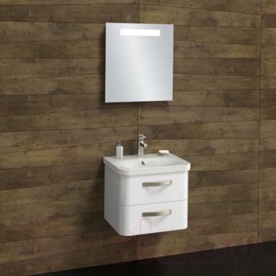 Зеркало для ванной Jacob Delafon Formilia EB1158-NF
