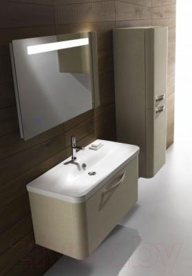Зеркало для ванной Jacob Delafon Formilia EB1160-NF