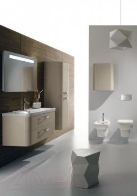 Зеркало для ванной Jacob Delafon Formilia EB1161-NF