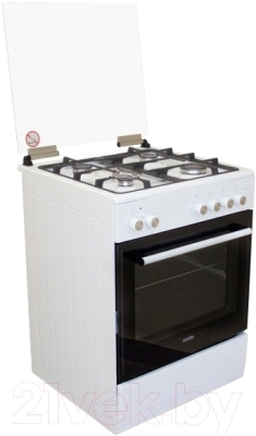 Кухонная плита Simfer F66EW45001