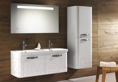 Зеркало для ванной Jacob Delafon Formilia EB1163-NF