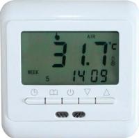 Терморегулятор для теплого пола Grand Meyer PST-3 -