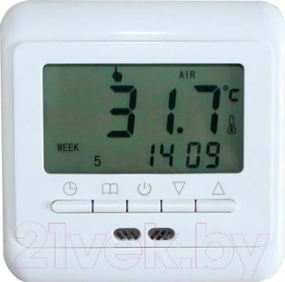 Терморегулятор для теплого пола Grand Meyer PST-3