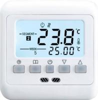 Терморегулятор для теплого пола Grand Meyer PST-2 -