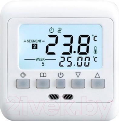 Терморегулятор для теплого пола Grand Meyer PST-2