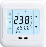Терморегулятор для теплого пола Grand Meyer PST-1 -