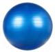 Фитбол гладкий Sabriasport 601114-1 (синий) -