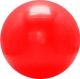Фитбол гладкий Sabriasport 601114-2 (красный) -