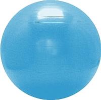 Фитбол гладкий Sabriasport 601114-2 (синий) -