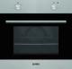 Газовый духовой шкаф Simfer B6GM12011 -