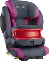 Автокресло STM Solar IS Seatfix (Rosy) -
