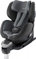 Автокресло Recaro Zero (Carbon Black) -