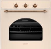 Электрический духовой шкаф Simfer B6EO18011 -
