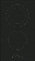 Электрическая варочная панель Simfer H30D12B011 -