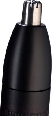 Машинка для стрижки волос BaByliss E652E