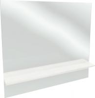 Зеркало для ванной Jacob Delafon Struktura EB1215-N18 -