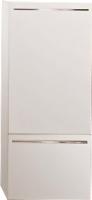 Шкаф-полупенал для ванной Jacob Delafon Ove EB529G-HU (левый) -