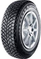 Зимняя шина Lassa Snoways 2 Plus 175/80R14 88T -