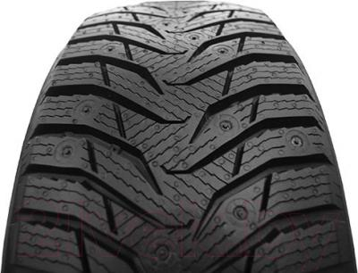 Зимняя шина Kumho WinterCraft ice Wi31 185/65R15 88T