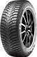 Зимняя шина Kumho WinterCraft ice Wi31 185/65R15 88T -