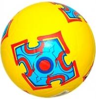 Футбольный мяч Gold Cup RS-S9 -