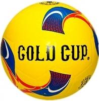 Футбольный мяч Gold Cup RS-S3 -