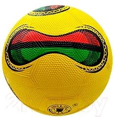 Футбольный мяч Gold Cup RS-S13