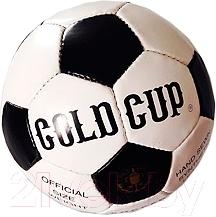 Футбольный мяч Gold Cup AGBW32